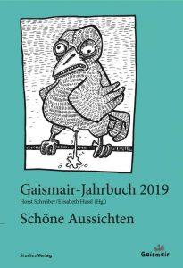 Gaismair-Jahrbuch 2019