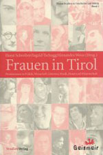 Frauen in Tirol